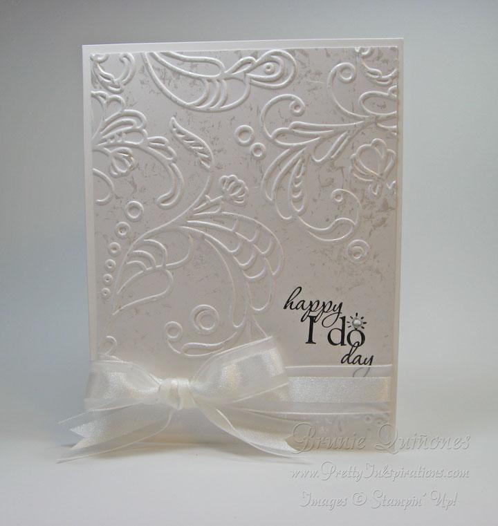 Ideas For Homemade Wedding Invitations for luxury invitation sample